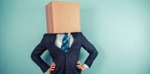 La tête dans vos cartons ? Profitez de votre déménagement pour réorganiser vos archives avec ARCOTYP !