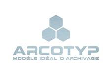 Logo ARCOTYP ACIER CMJN [Format 225*150]